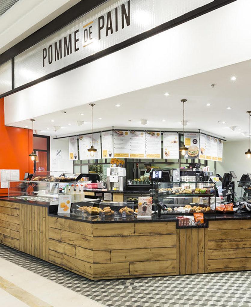 amenagement-boutique-renovation-boutique-build-monaco-paris-01