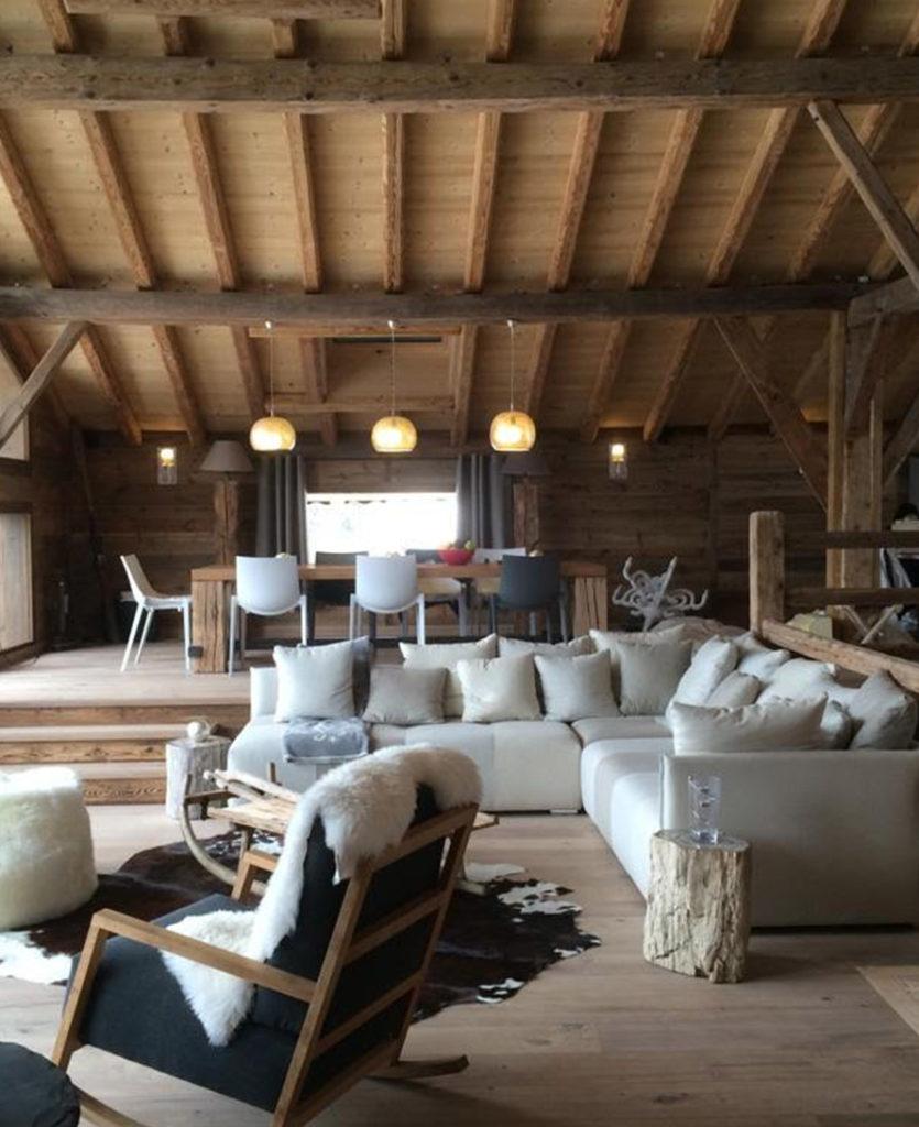 amenagement-chalet-renovation-chalet-build-monaco-paris-02