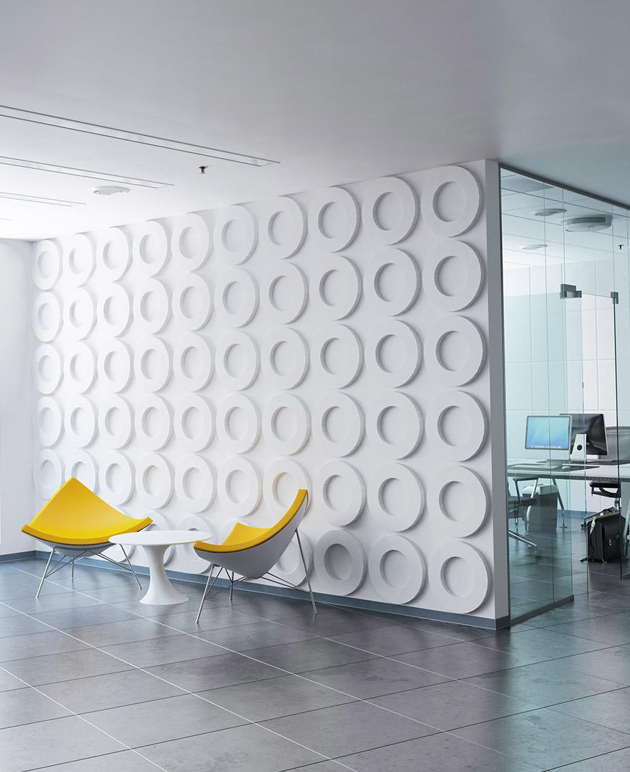 amenagement-de-bureaux-renovation-bureaux-design-build-monaco-paris-01