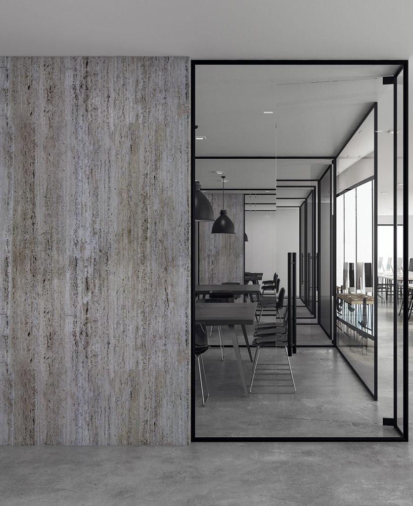amenagement-de-bureaux-renovation-bureaux-design-build-monaco-paris-02