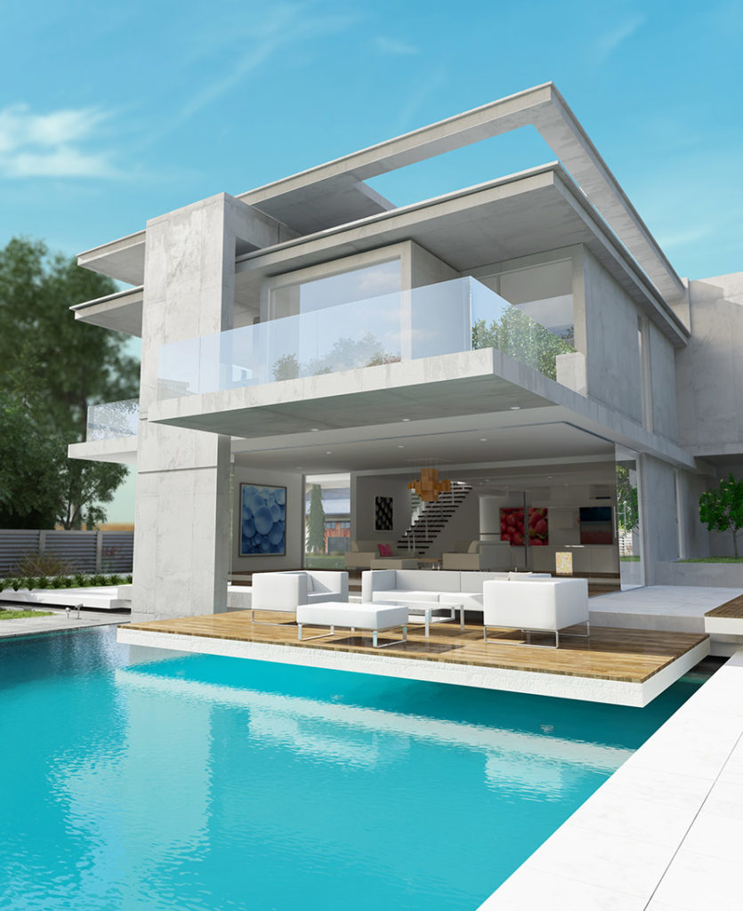 amenagement-de-villa-privee-renovation-villa-design-build-monaco-paris-01