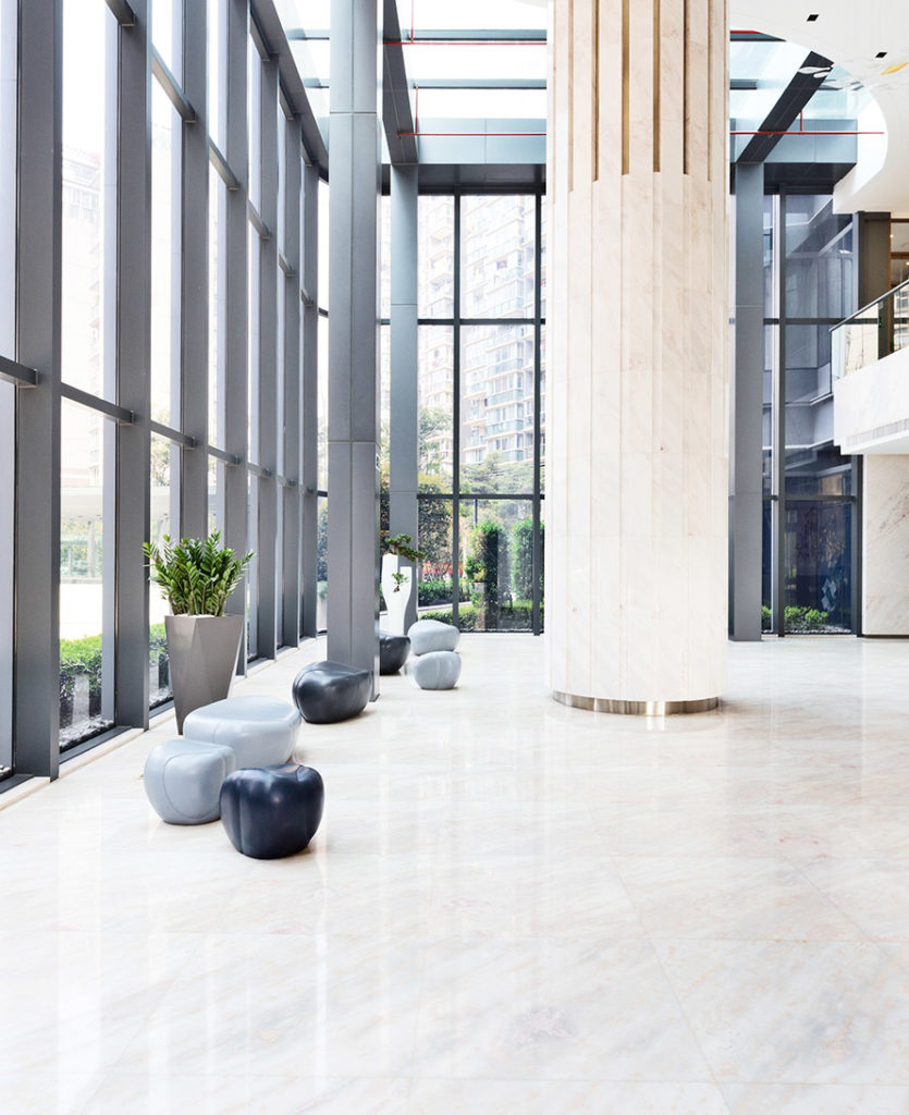 amenagement-hotels-renovation-hotel-build-monaco-paris-01