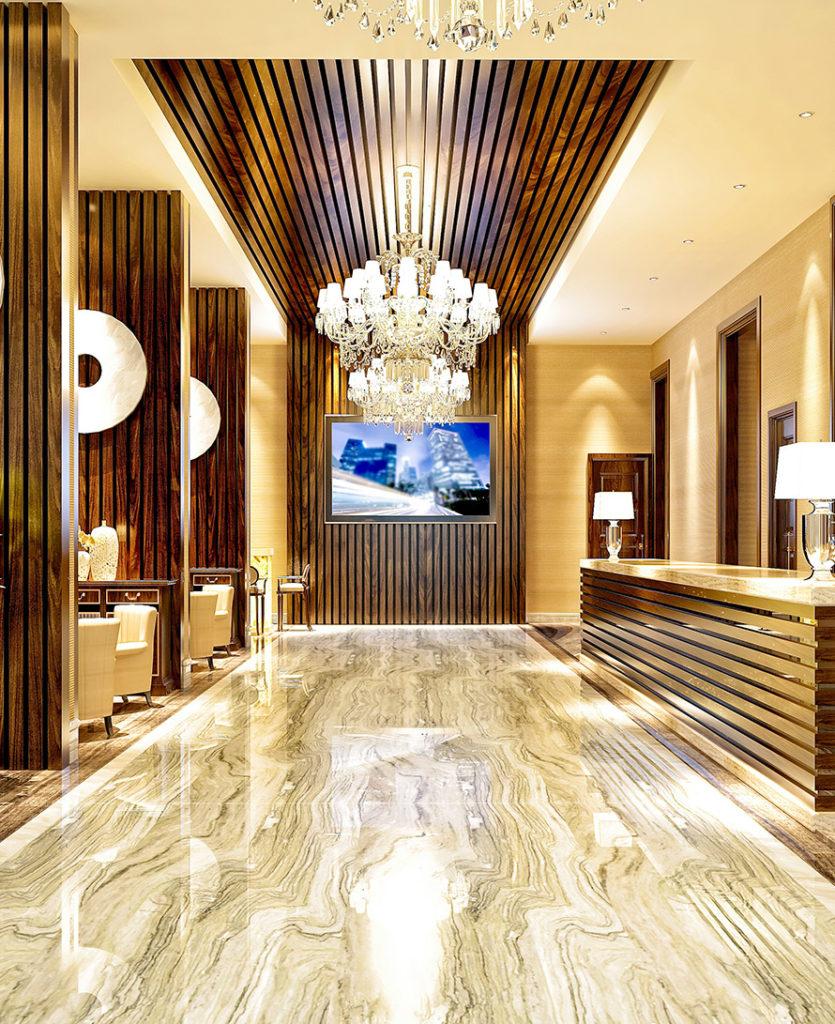 amenagement-hotels-renovation-hotel-build-monaco-paris-02