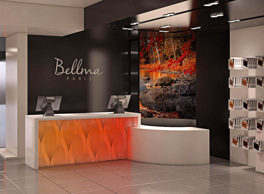 design-build-renovation-boutique-bellma-01