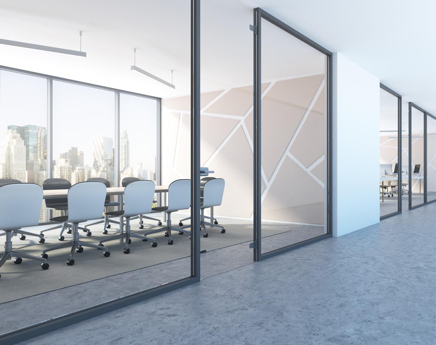 desig-construction-bureau-professionnels-design-build-paris-monaco-2