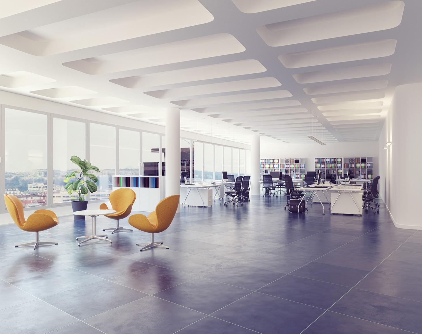 desig-construction-bureau-professionnels-design-build-paris-monaco